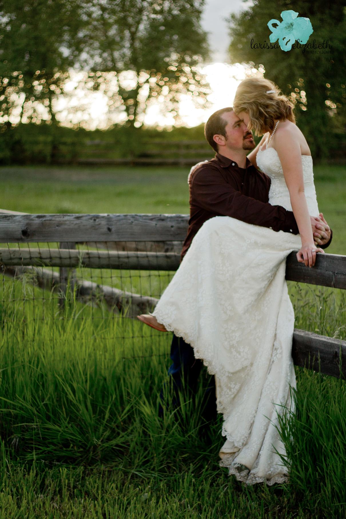 Country-Bride-Groom-1.jpg