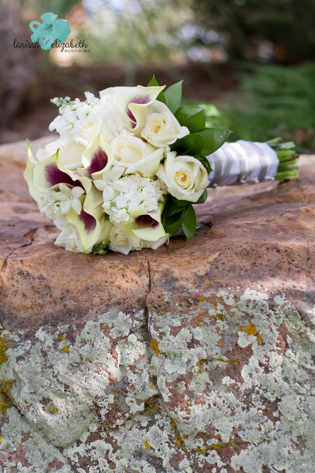 Loveland-Country-Wedding-12