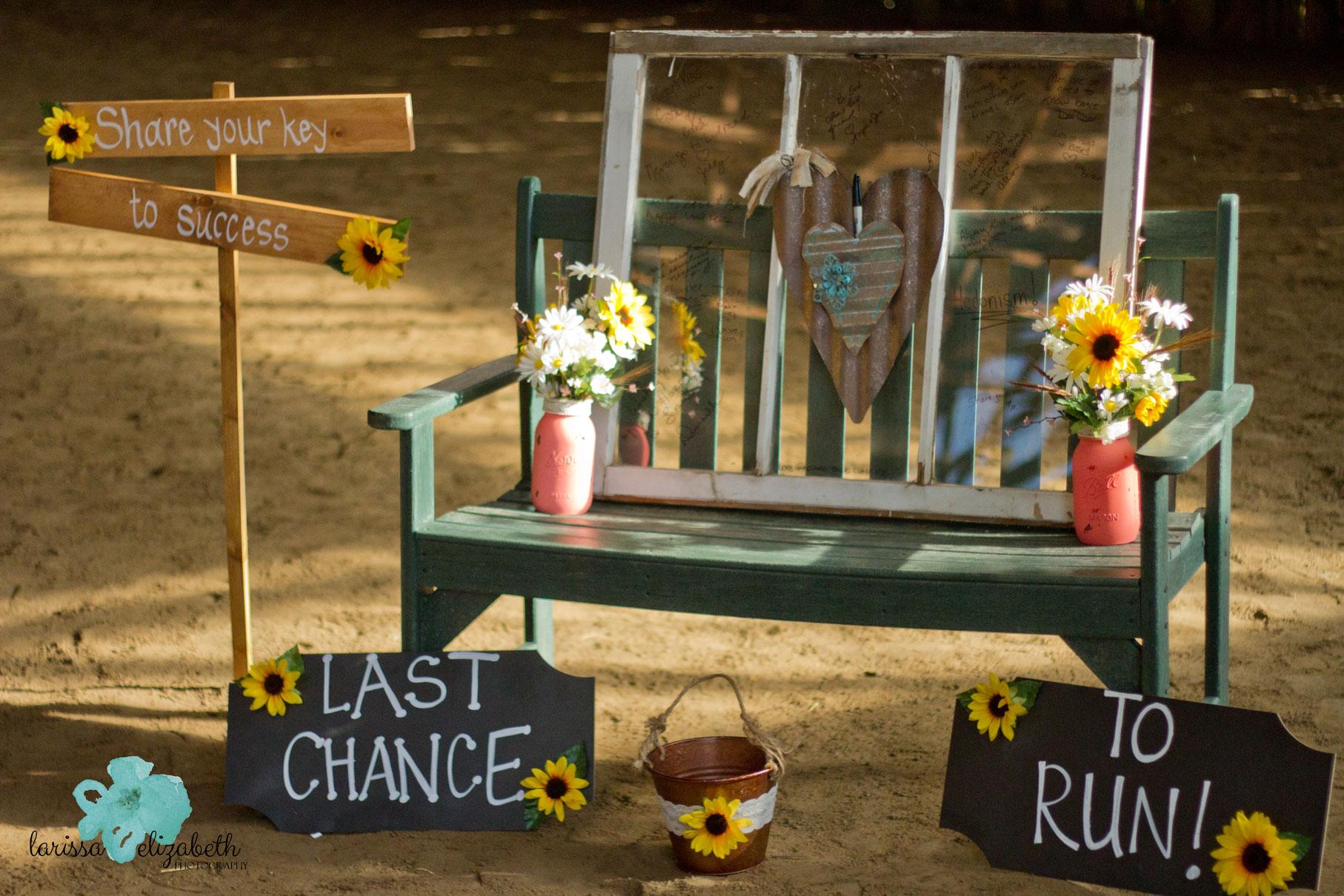 Colorado-Country-Wedding-12.jpg
