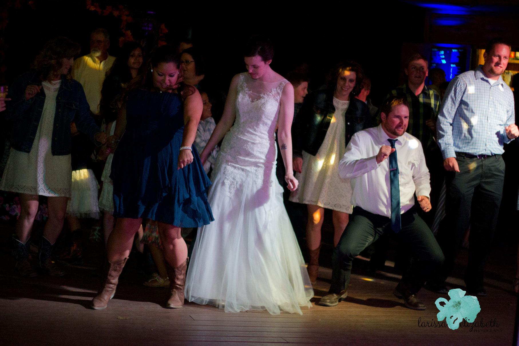 Ellis-Ranch-Wedding-17