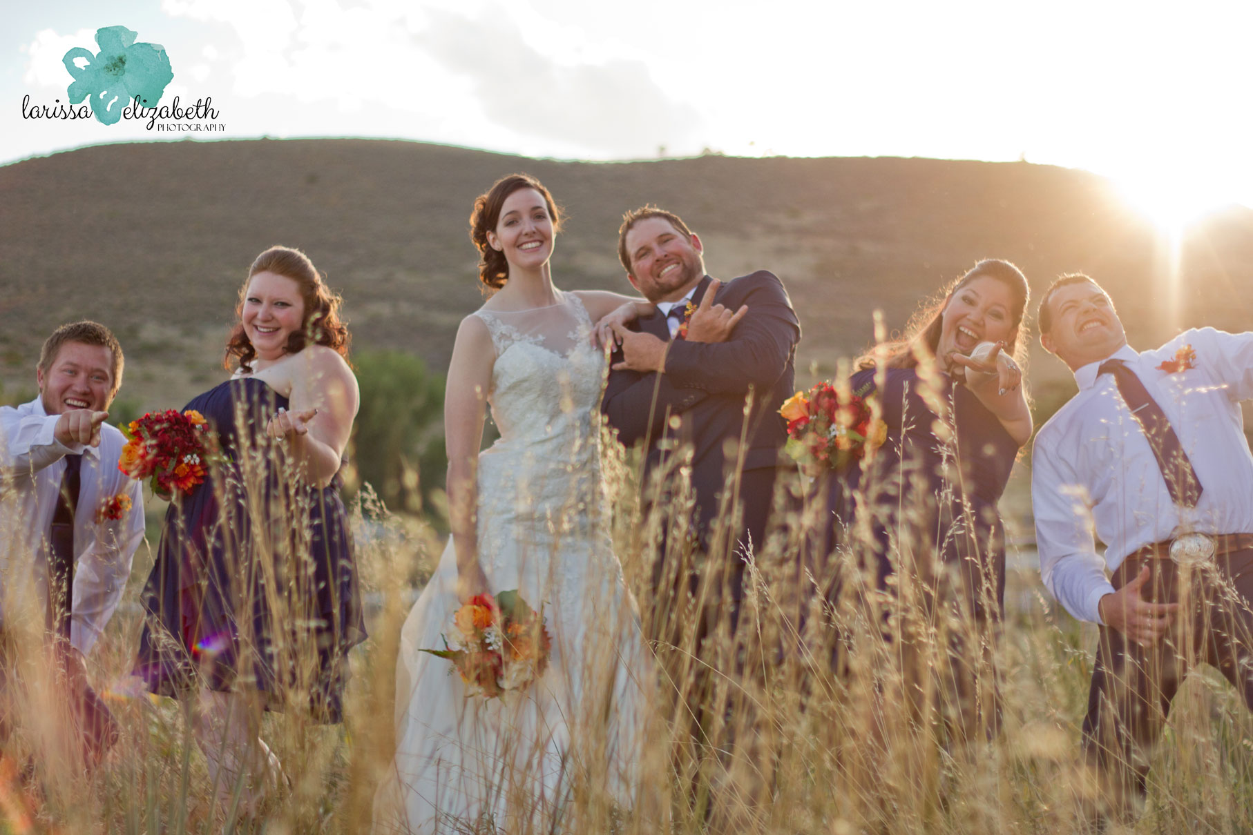 Ellis-Ranch-Wedding-4