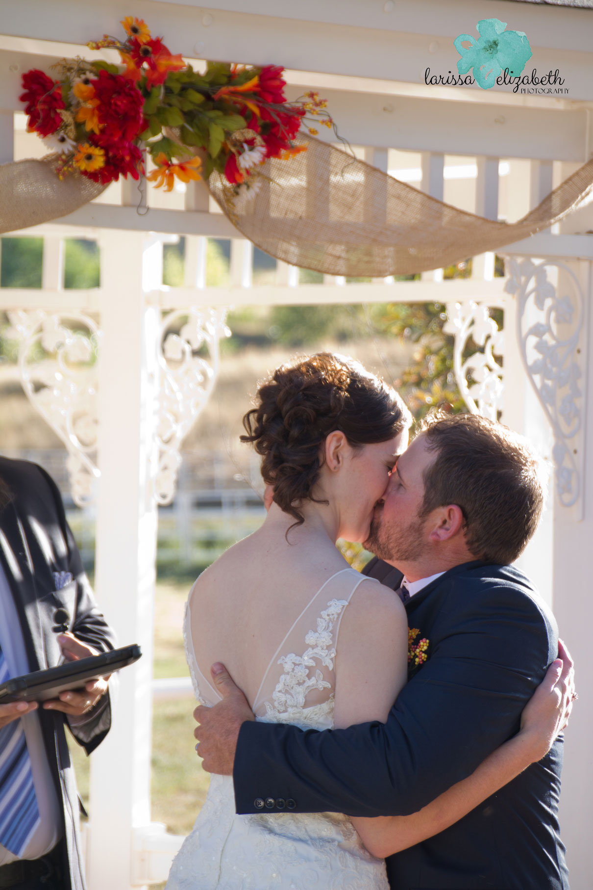 Ellis-Ranch-Wedding-1