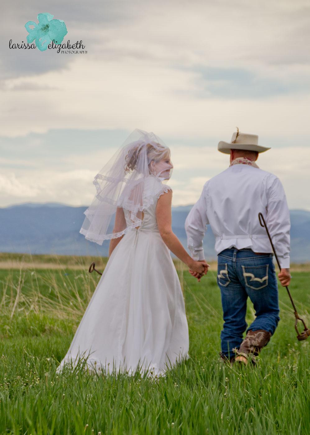 Colorado-Cowboy-Wedding-23.jpg