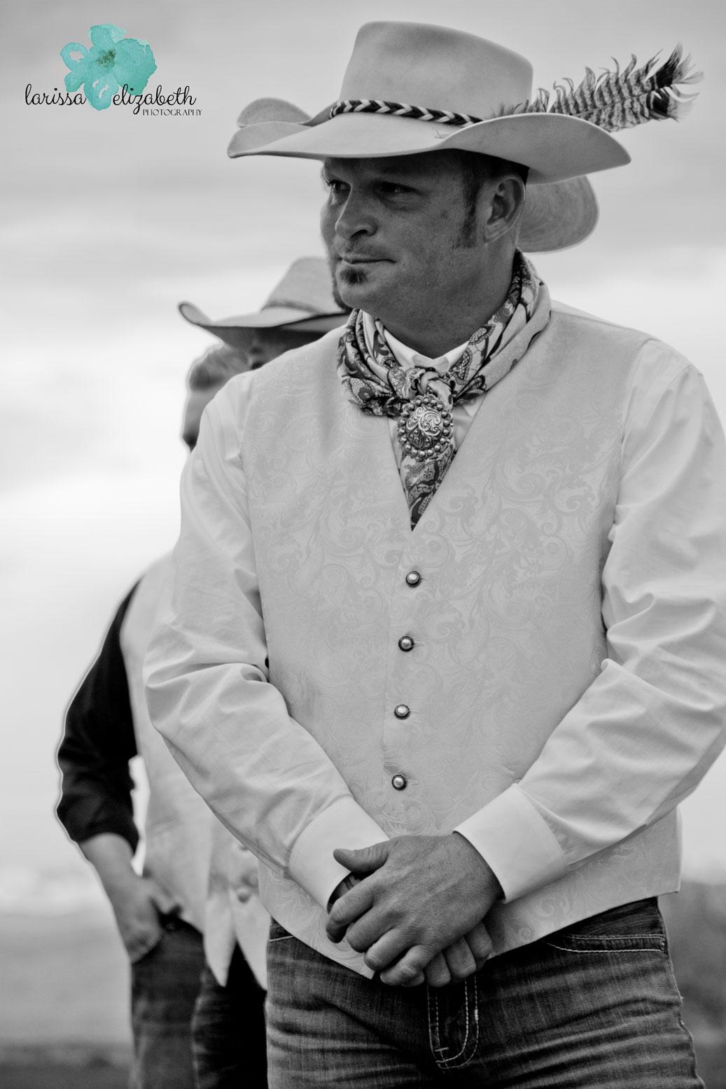 Colorado-Cowboy-Wedding-22.jpg