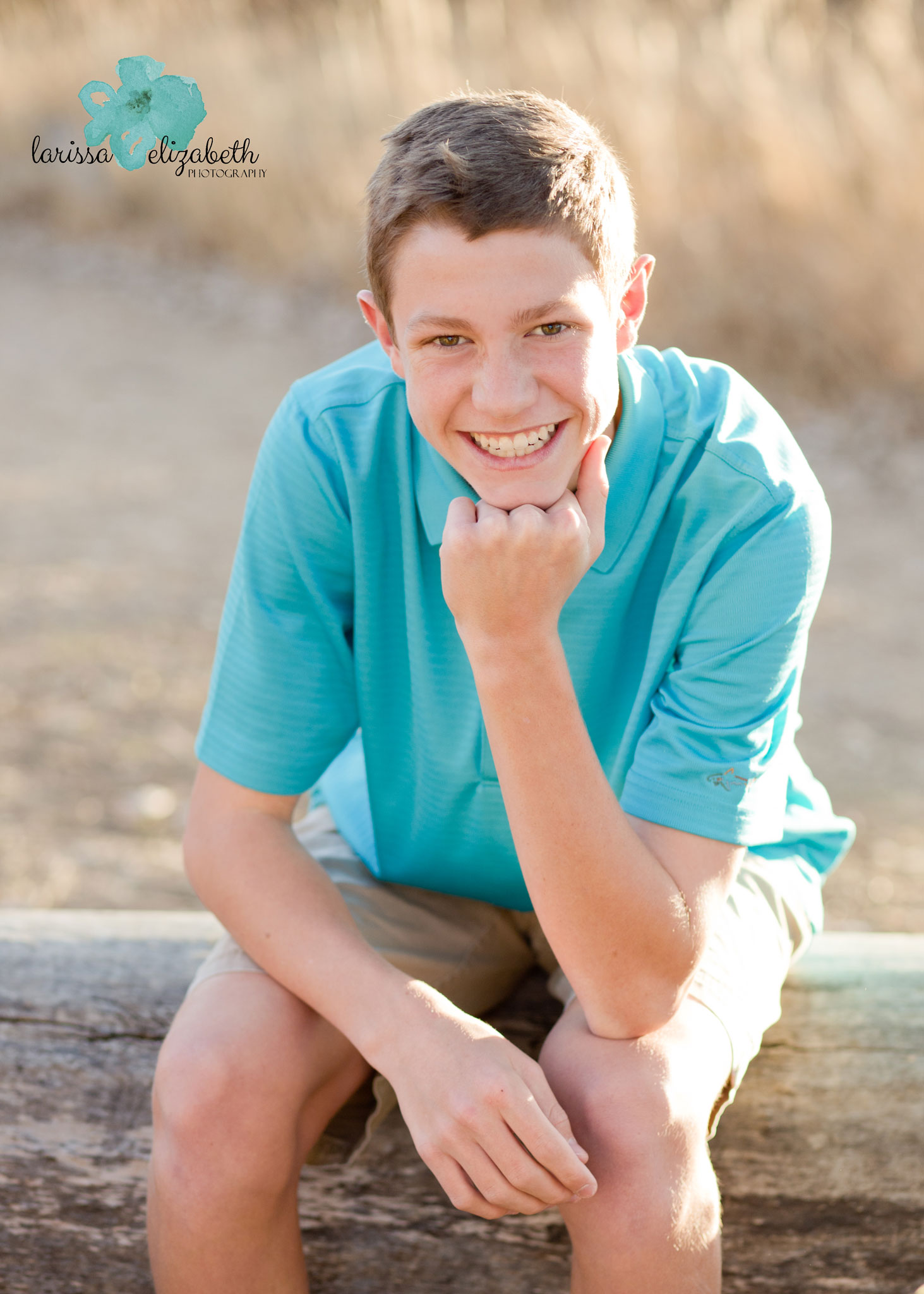 Tween-boy-headshots