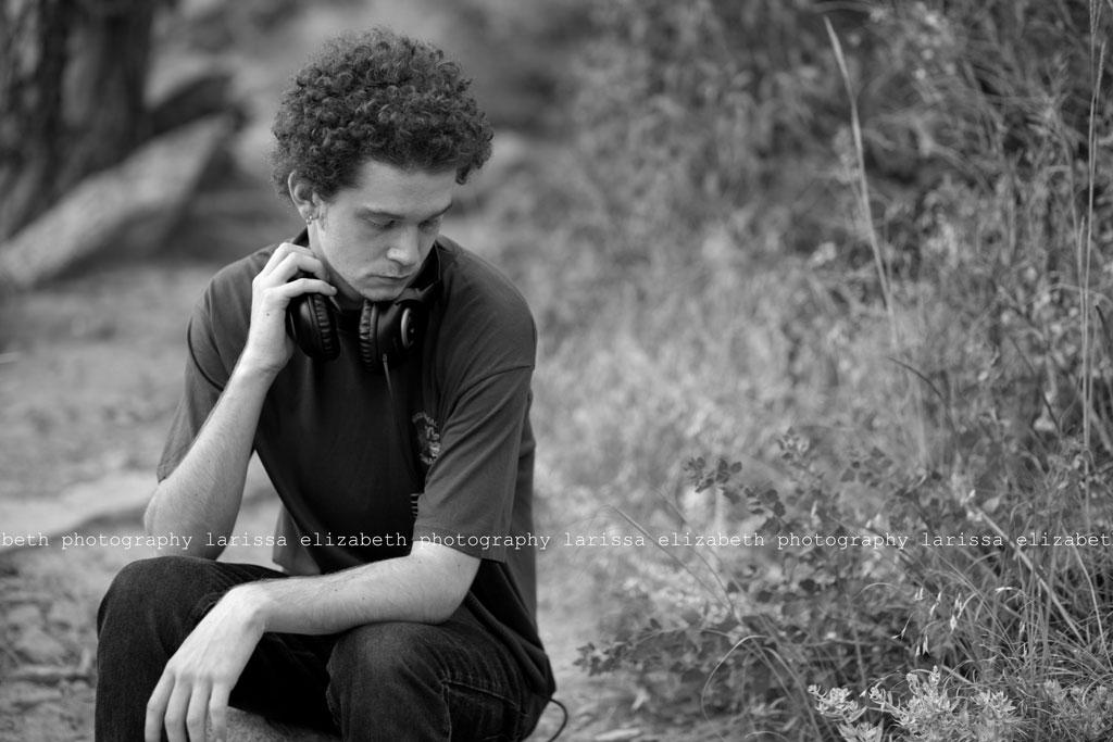 loveland-musician-senior-session