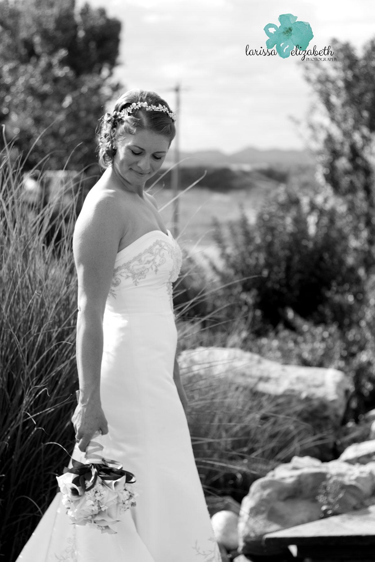 Loveland-Country-Bride-3