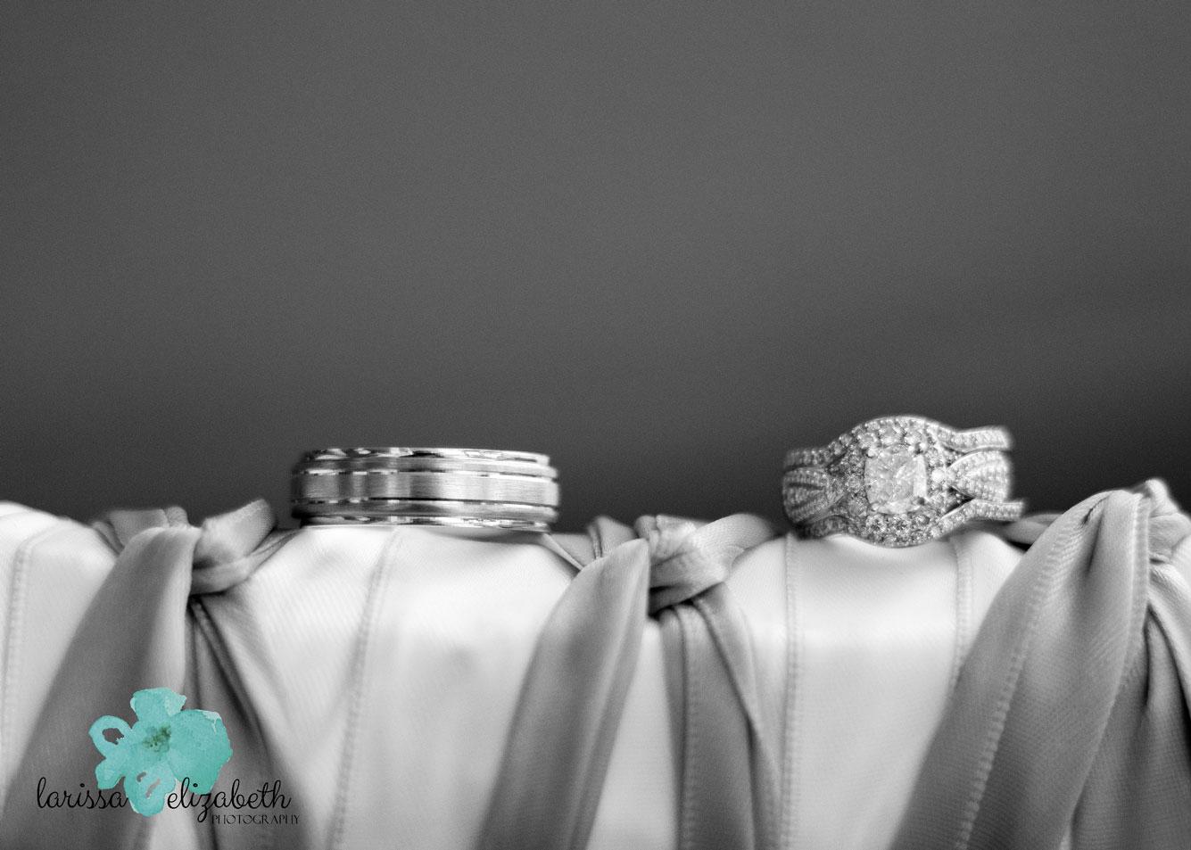 Loveland-Country-Wedding-3