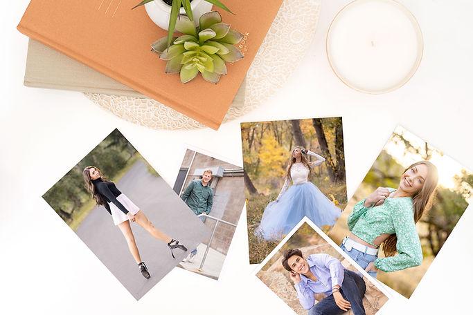 PrintsLayflat-sm.jpg