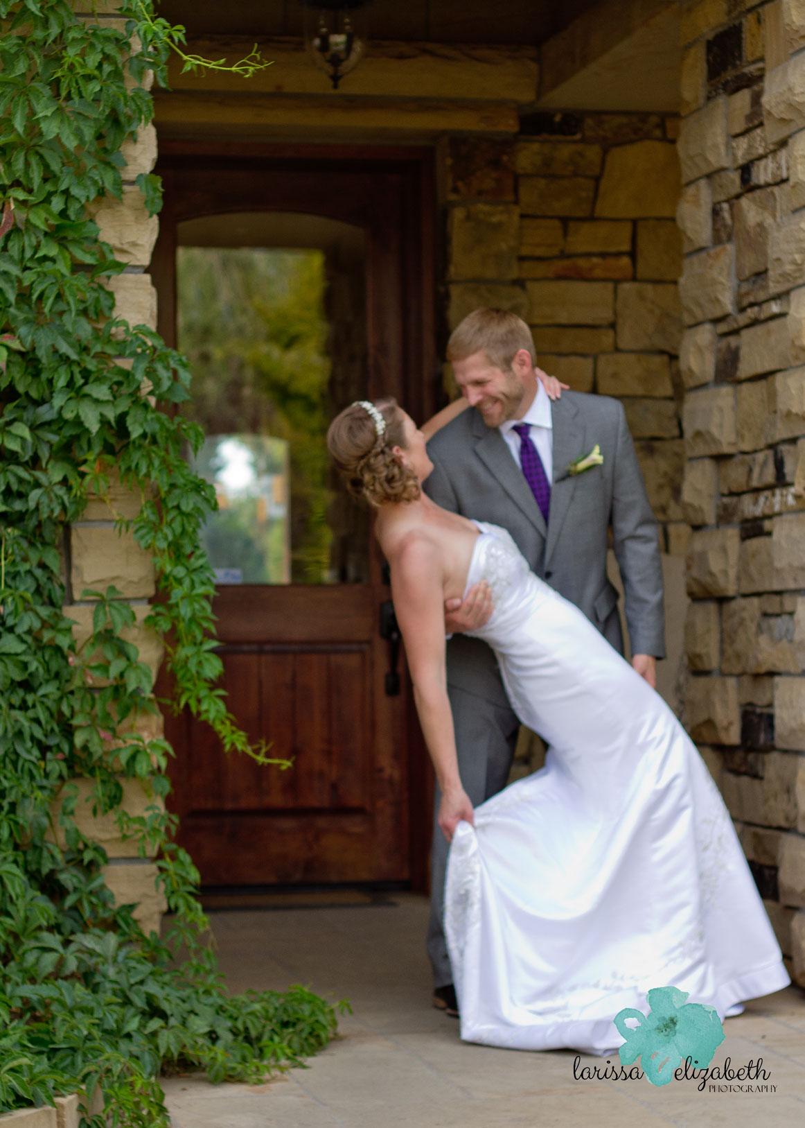 Loveland-Country-Wedding-18