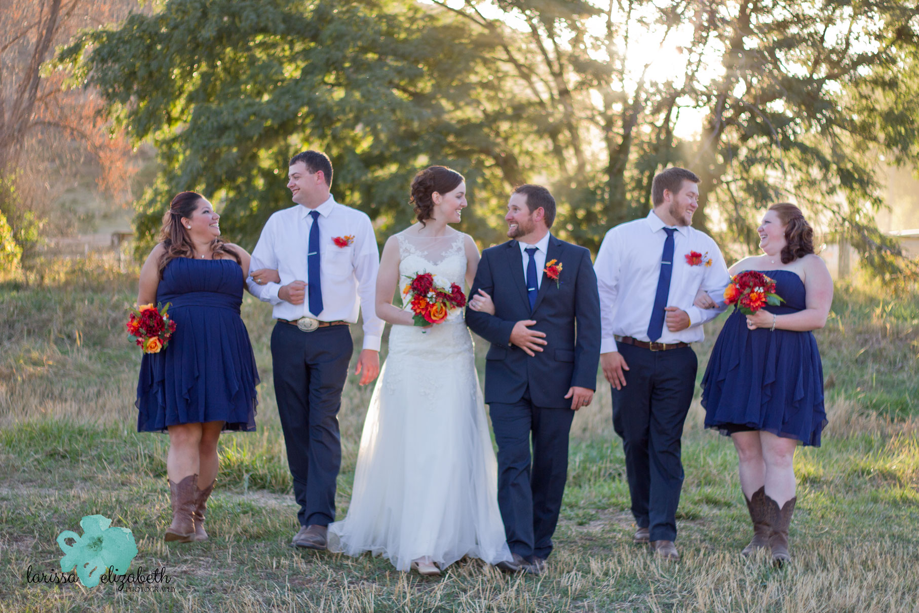 Loveland-Fall-Wedding2