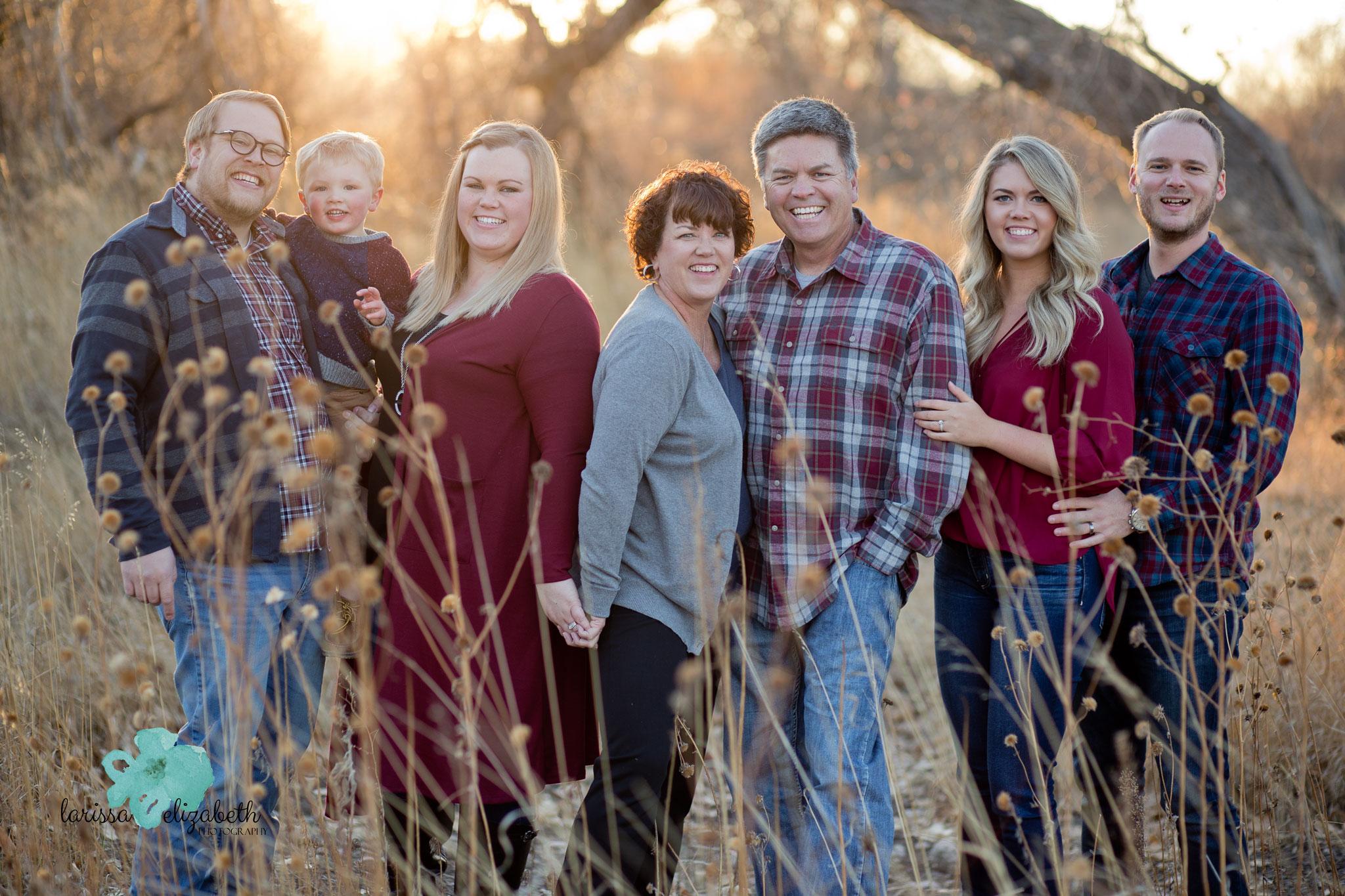 Loveland-family-photographe