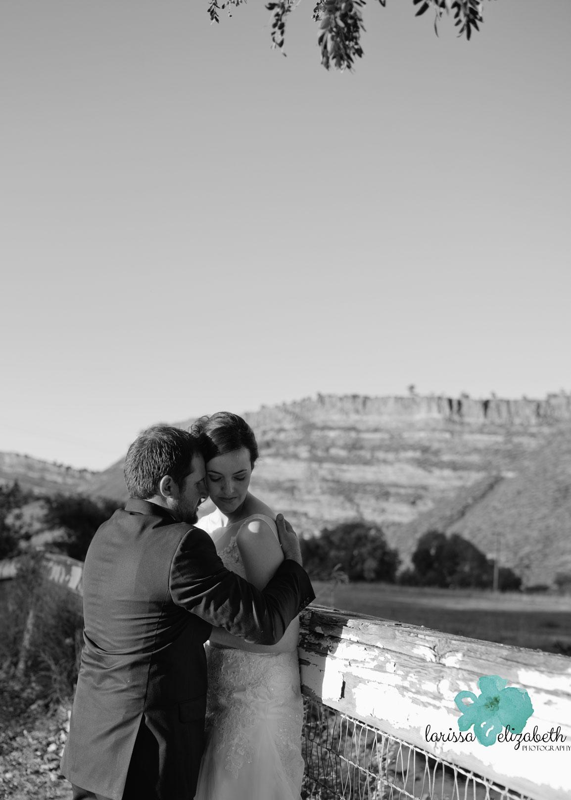 Ellis-Ranch-Wedding-6