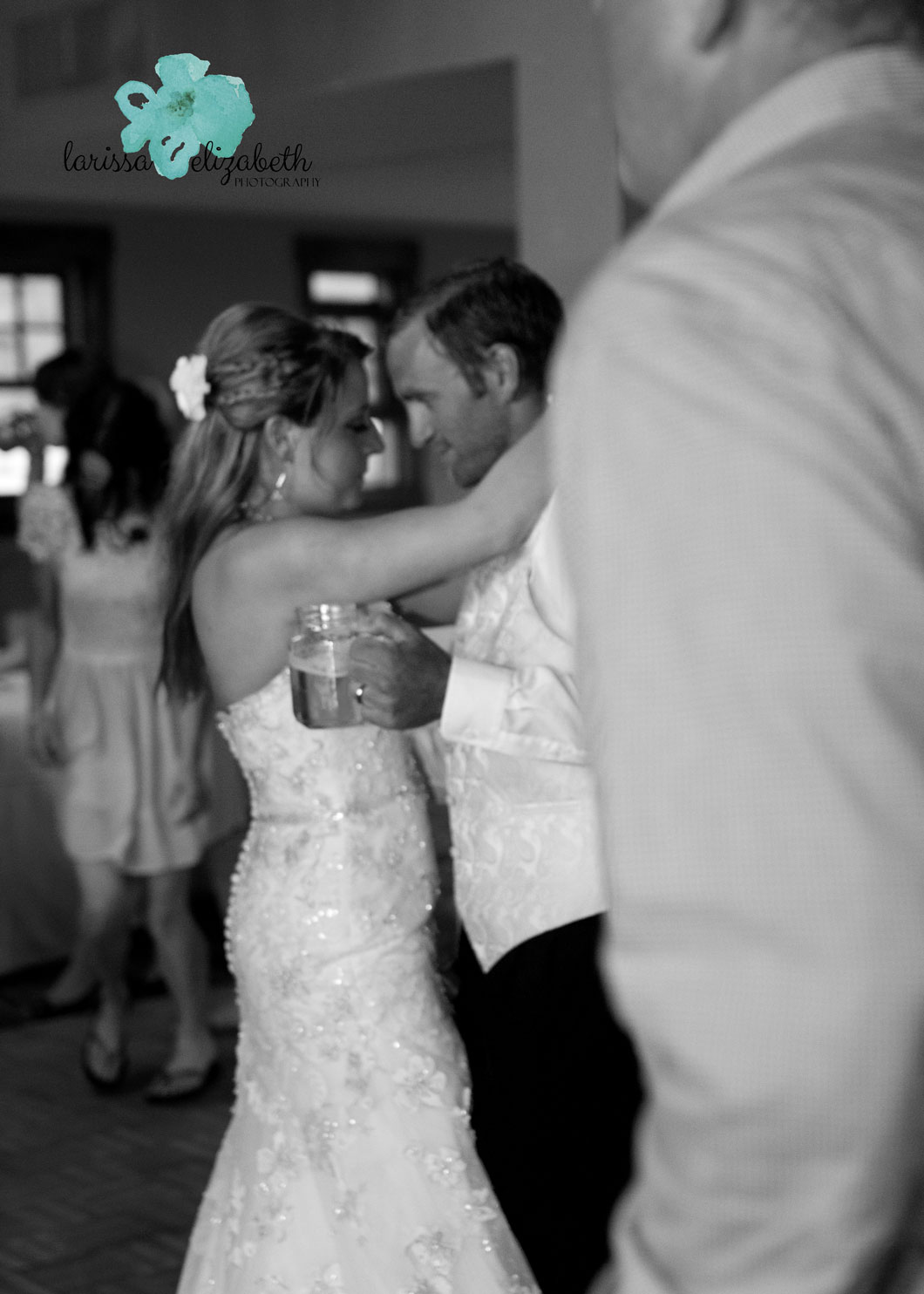Summer-Colorado-Wedding-11
