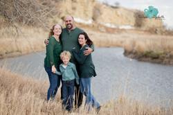 Family-longmont-photos