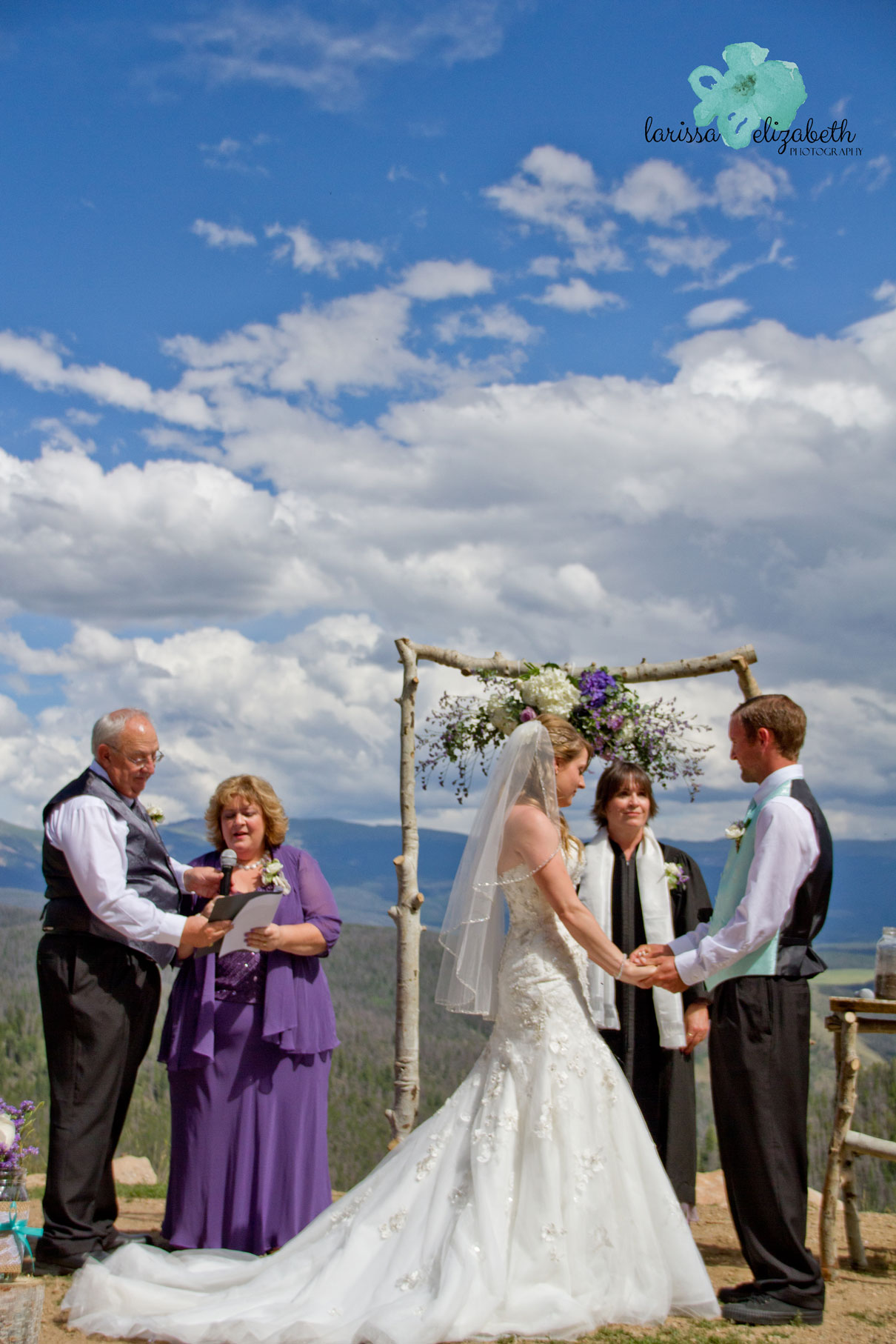 Colorado-Mountain-Wedding-4