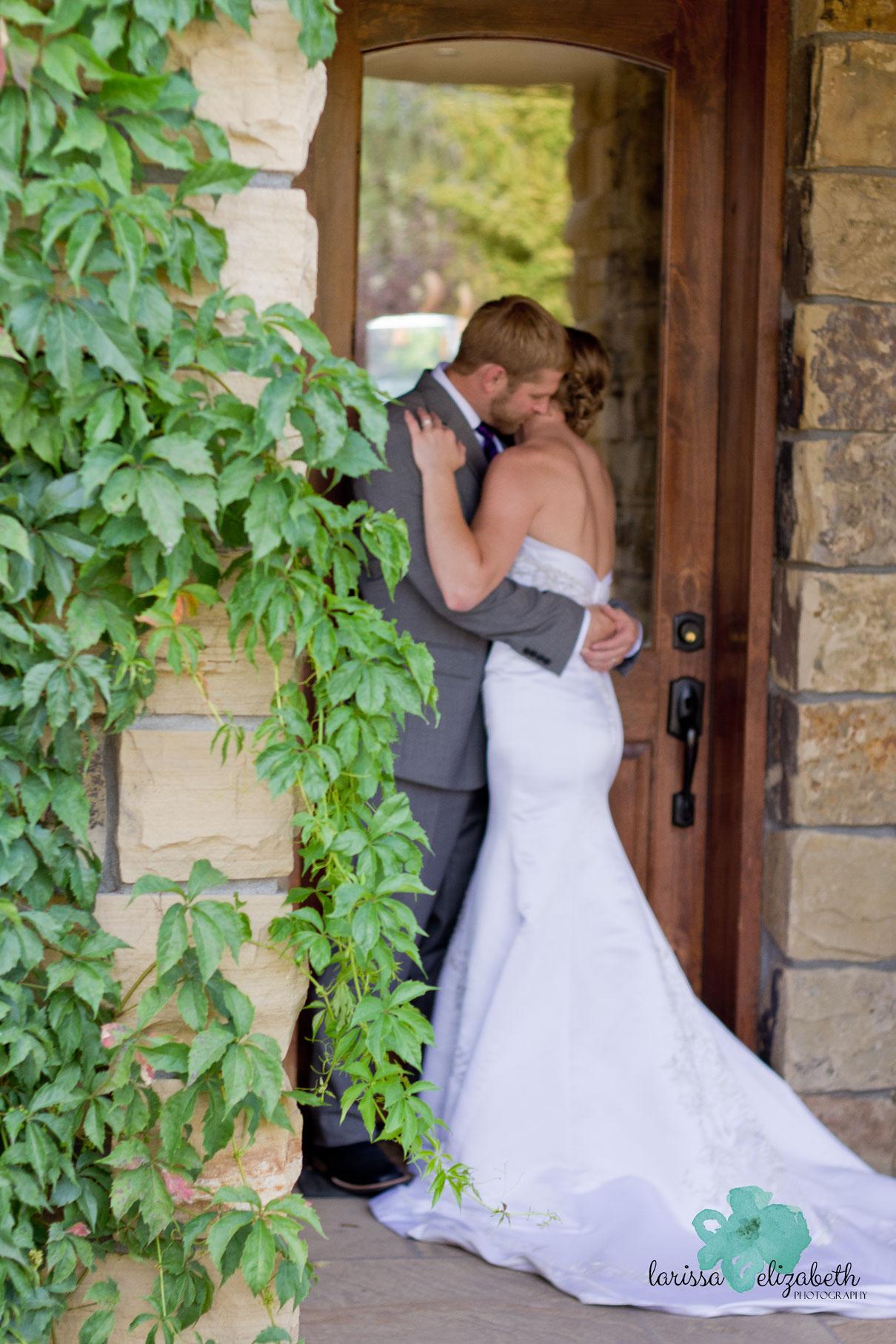 Loveland-Country-Wedding-17