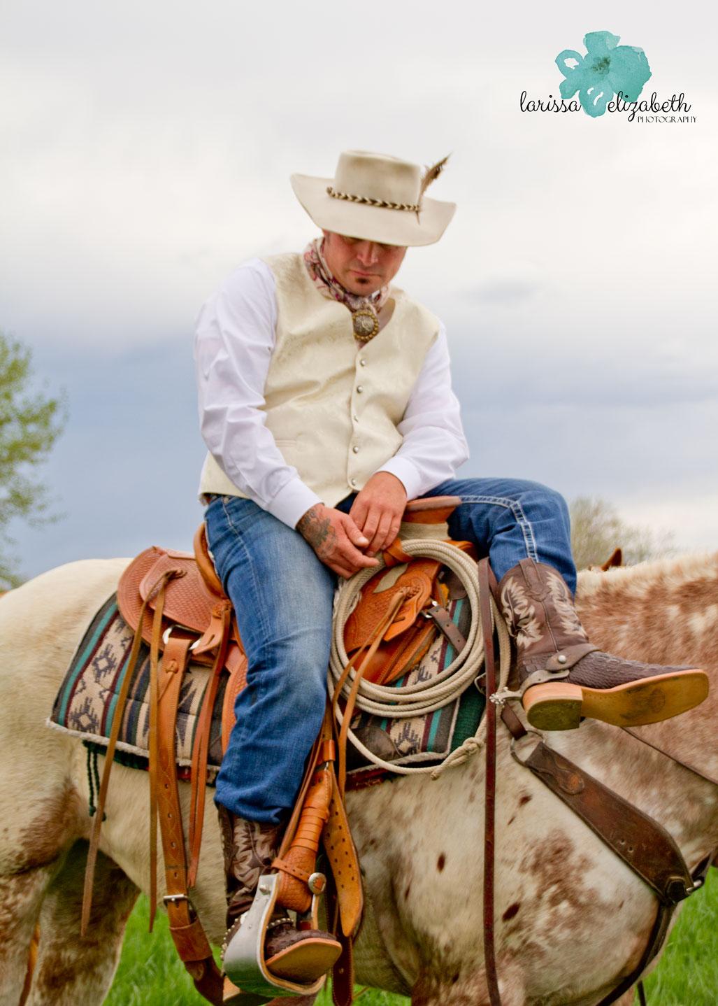 Colorado-Cowboy-Wedding-19.jpg