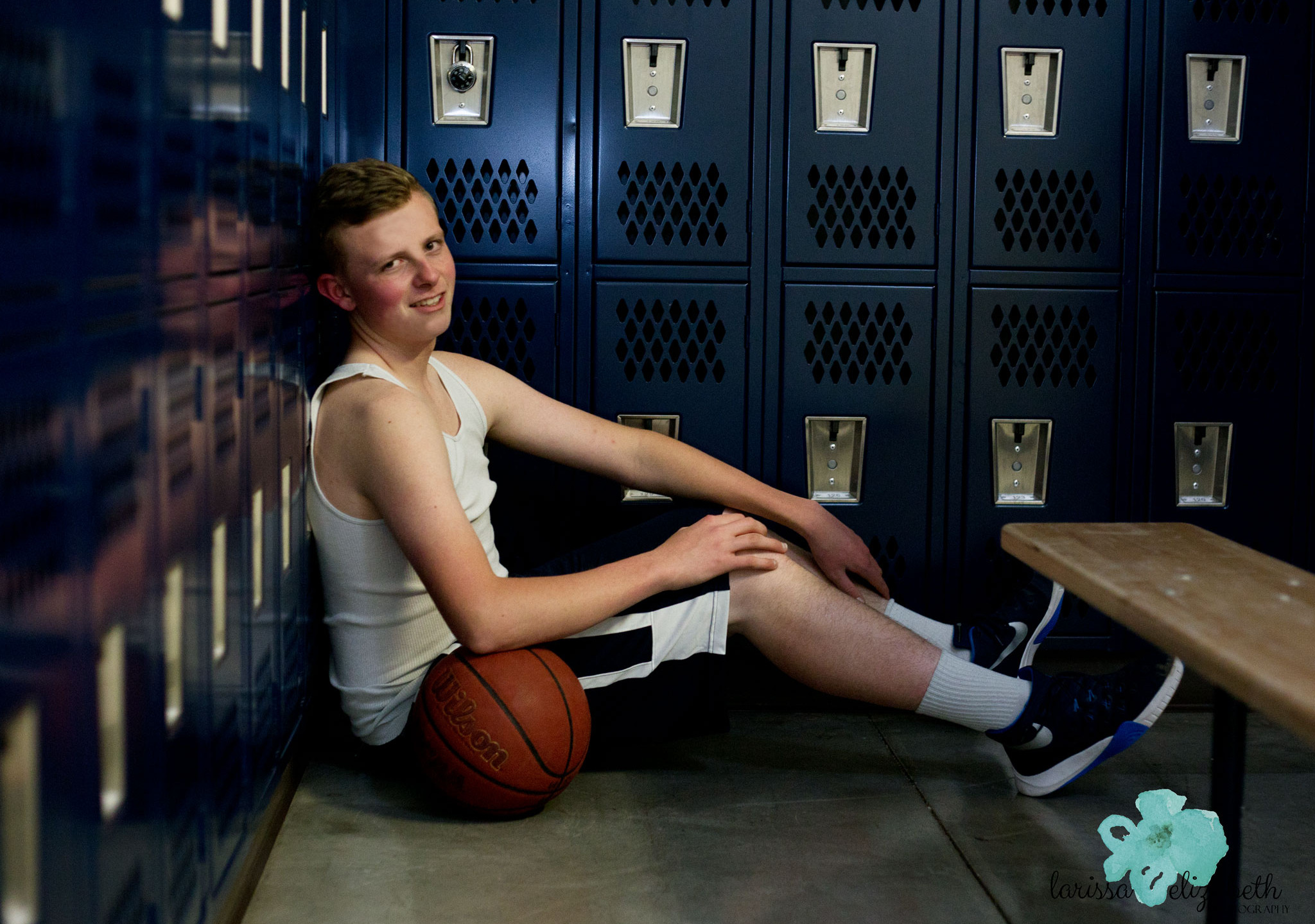 Locker-room-senior-boy