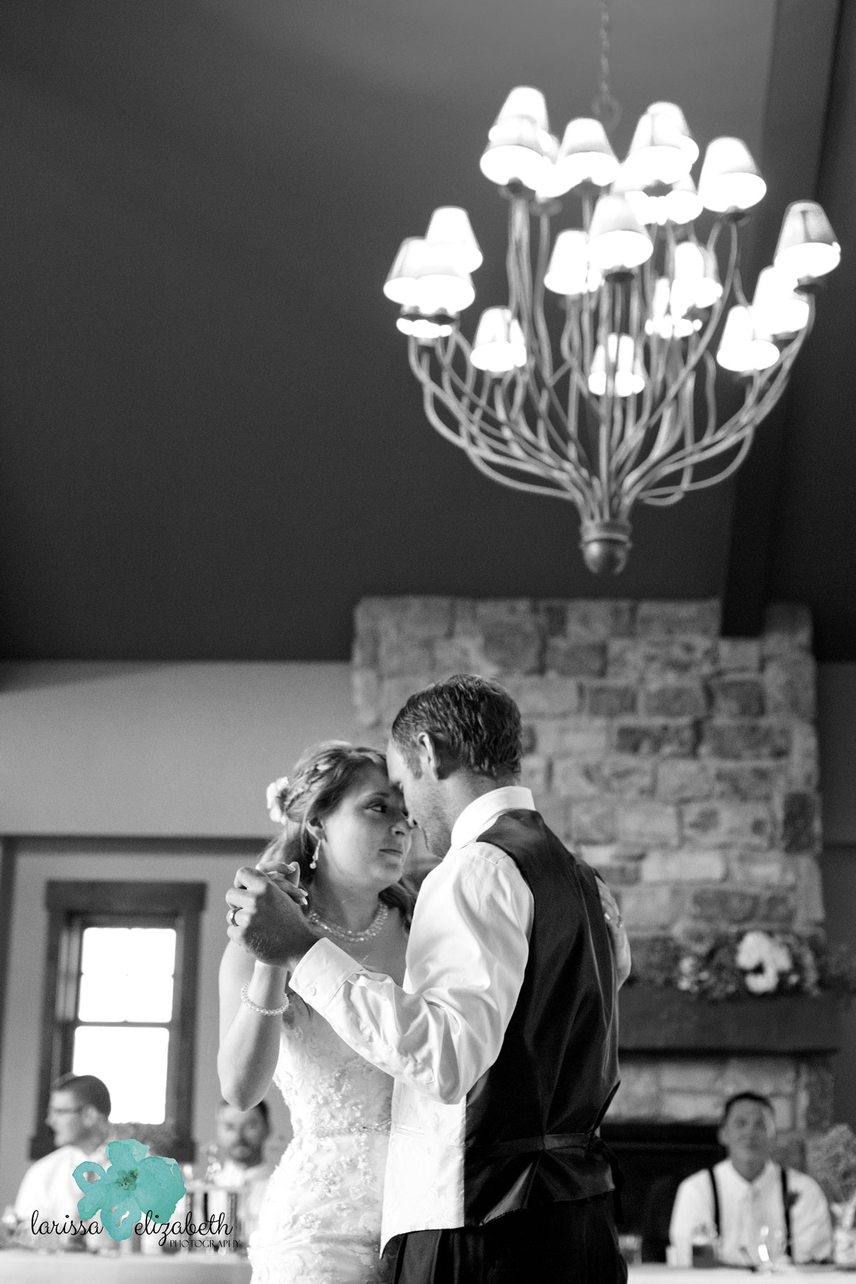 Rustic-Colorado-Wedding-6