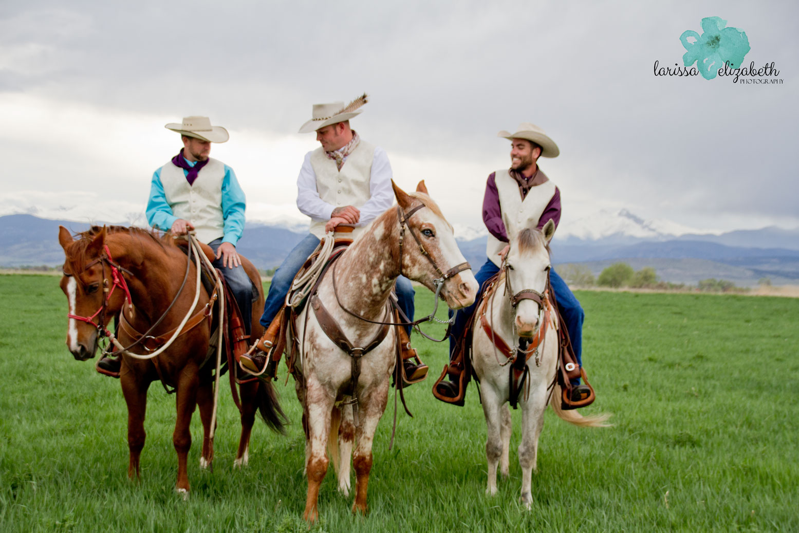Colorado-Cowboy-Wedding-20