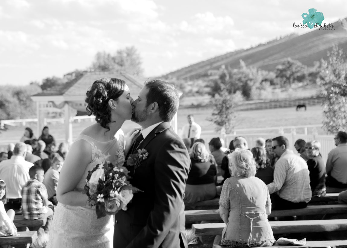 Loveland-Fall-Wedding19