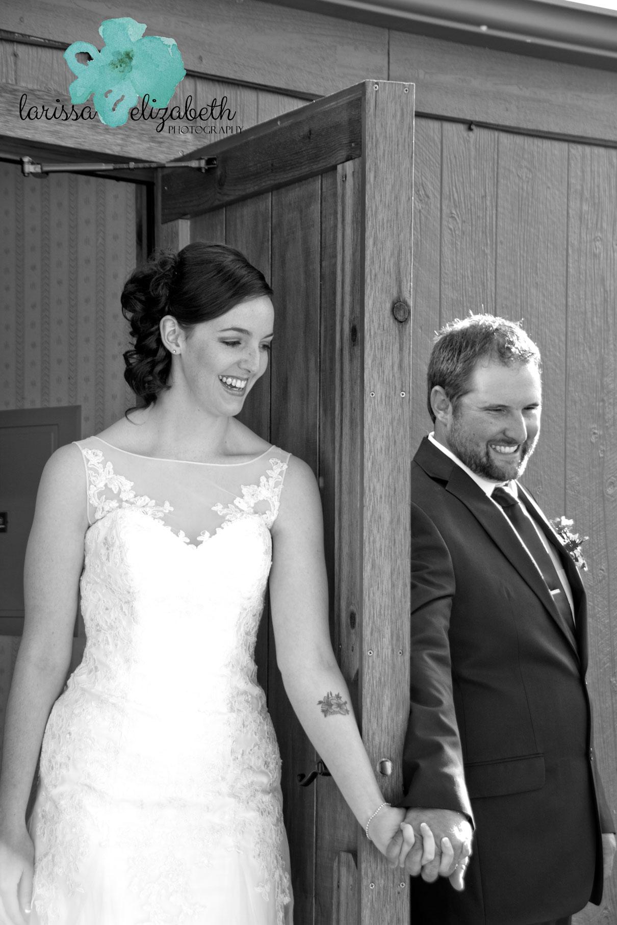 Loveland-Fall-Wedding4