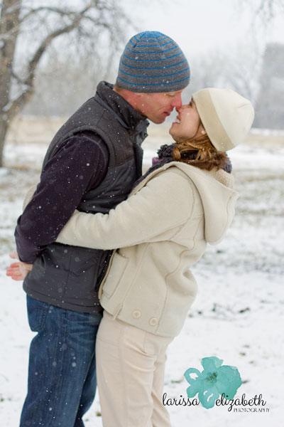 Snowy-engagement-4.jpg