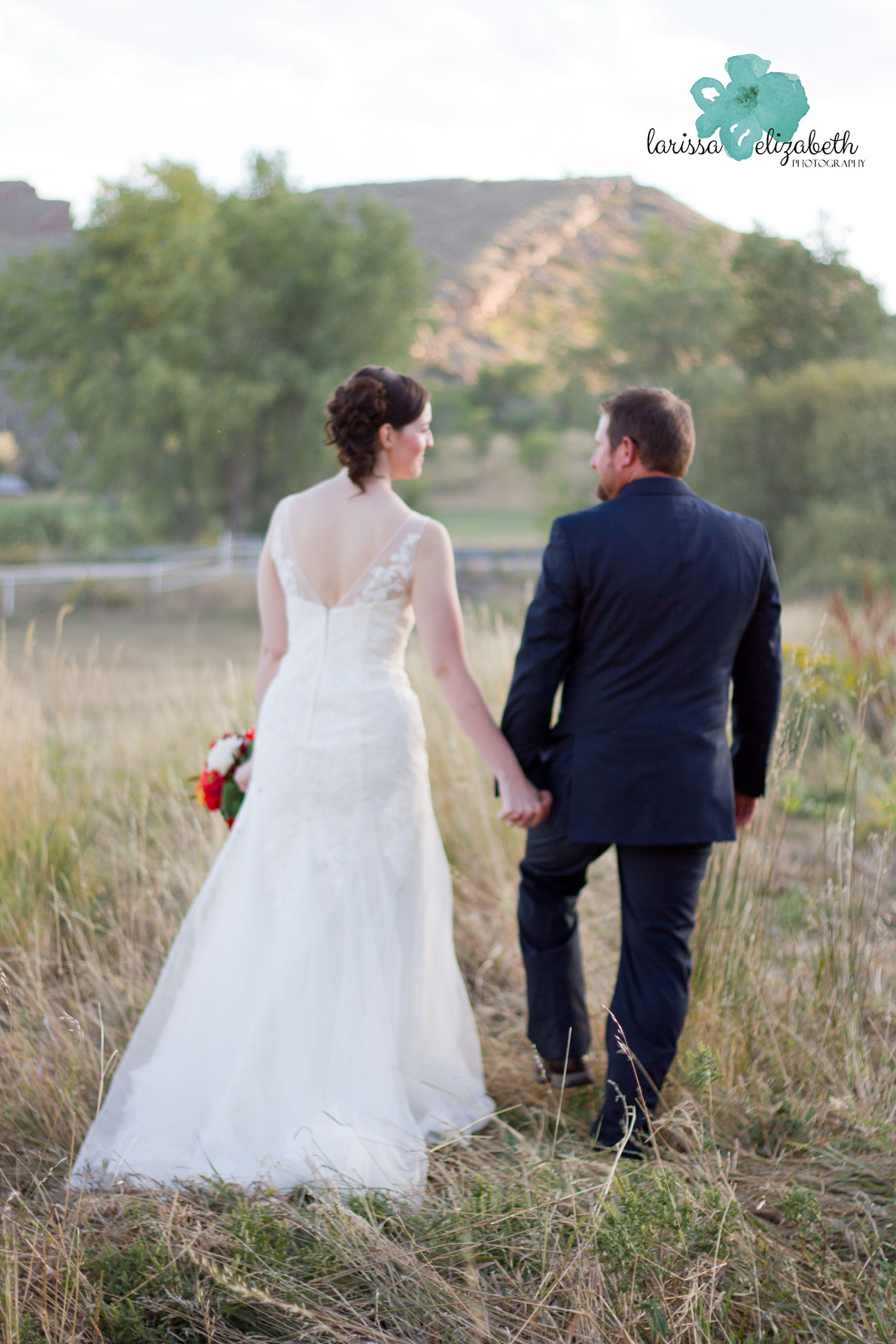 Loveland-Fall-Wedding1