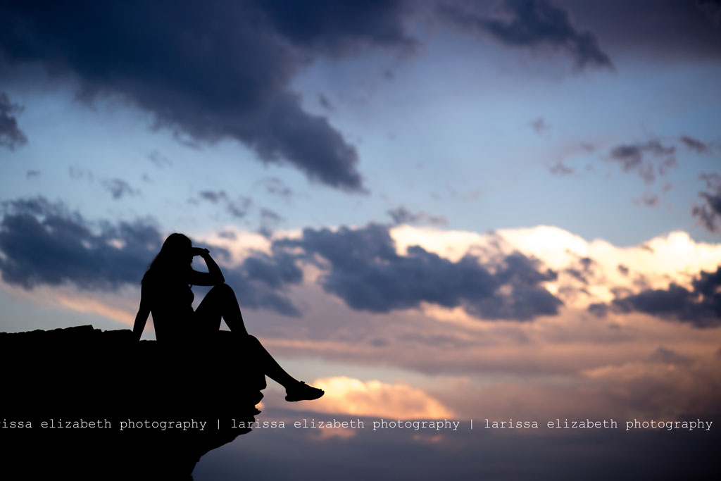 Colorado-sunset-senior