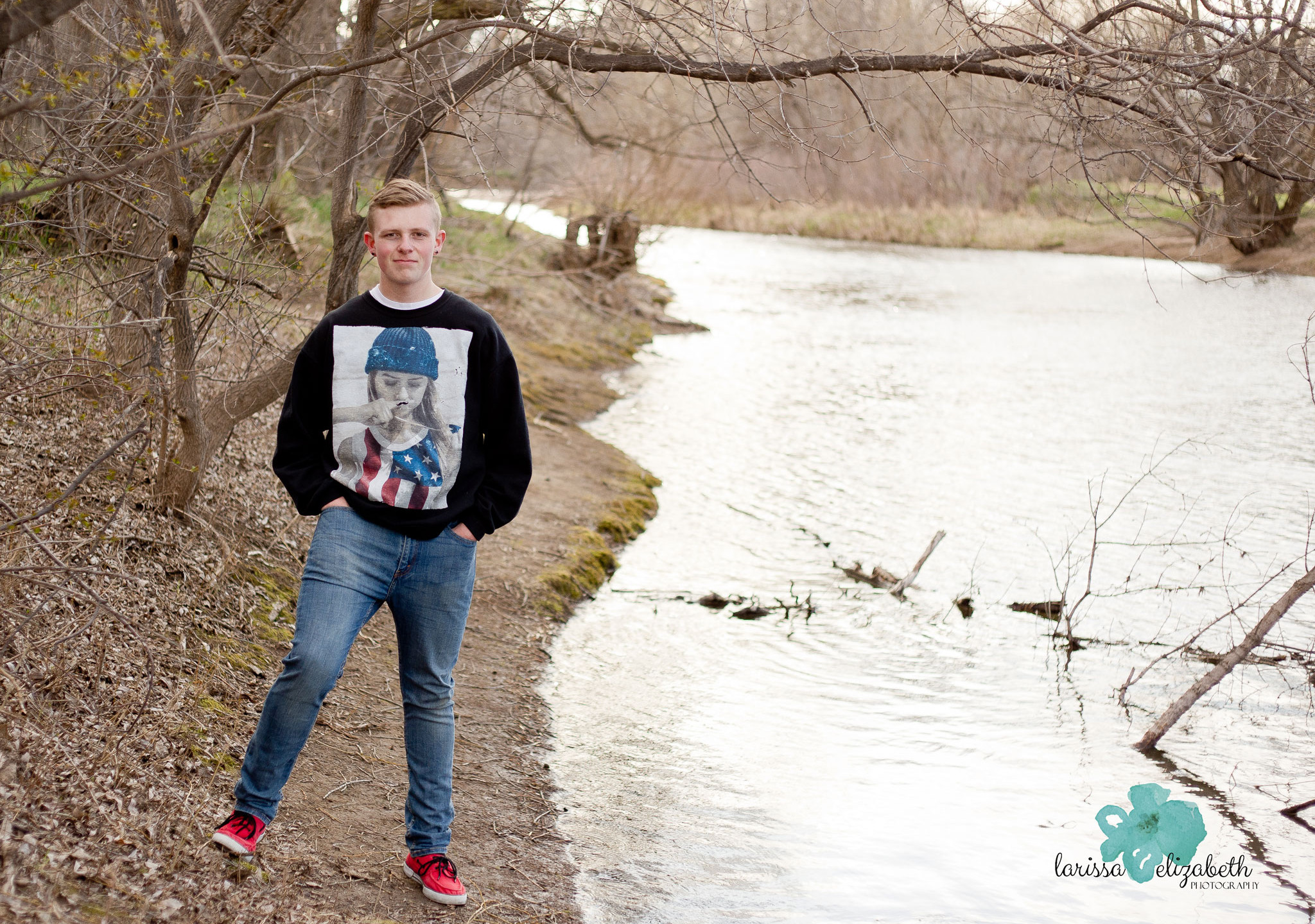 Cool-senior-guy-photography