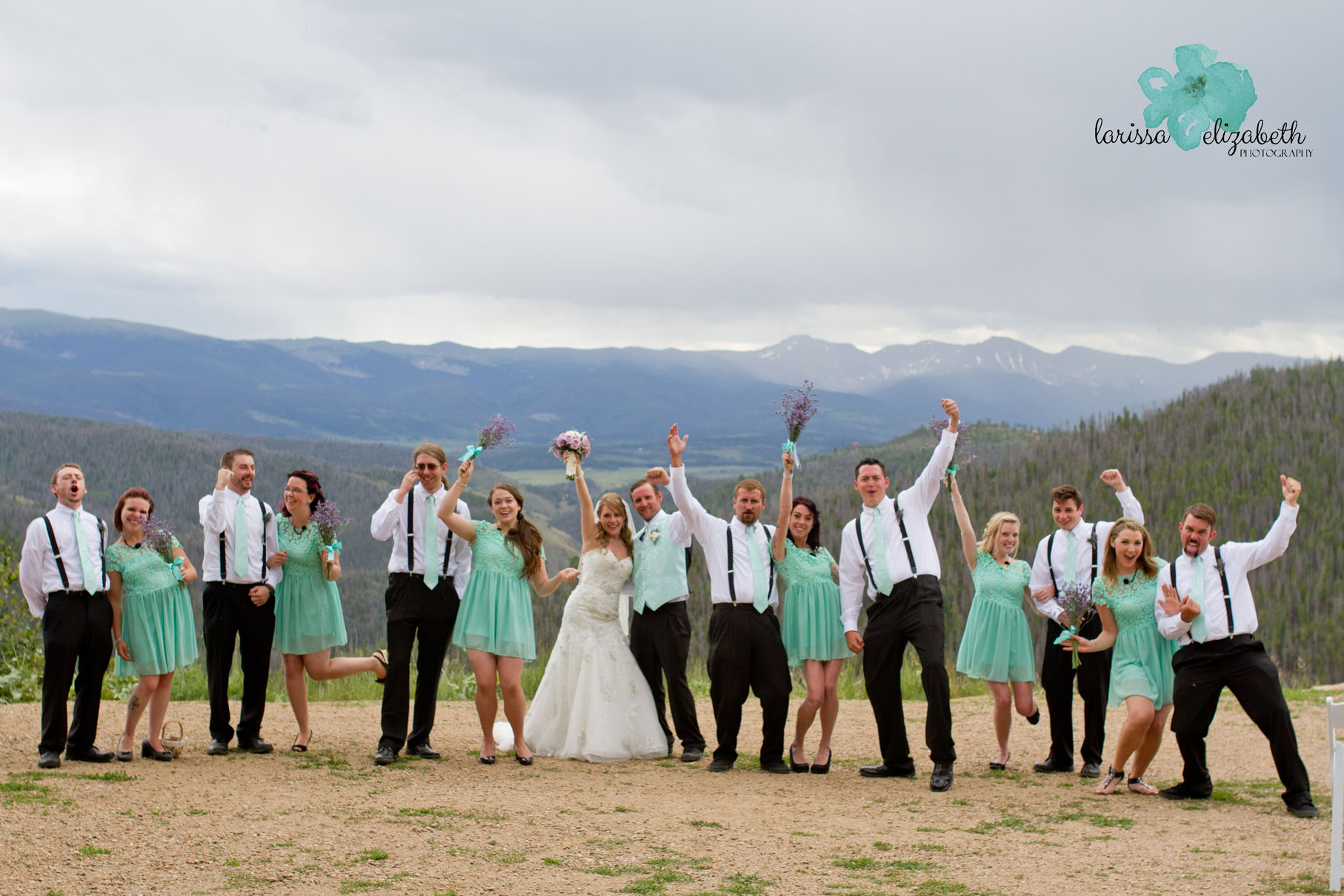 Grandby-Ranch-Wedding-11