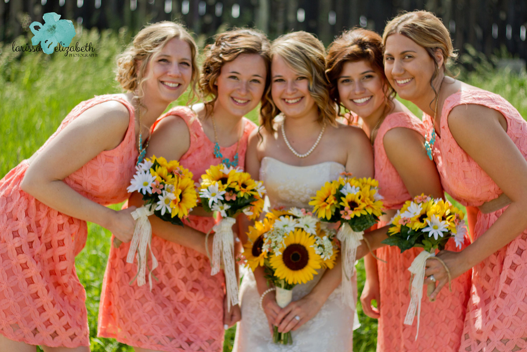 Country-Bridesmaids-Sunflow.jpg