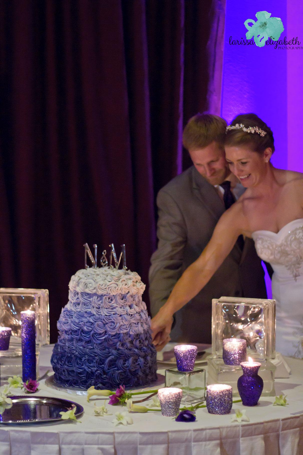 Loveland-Country-Wedding-21