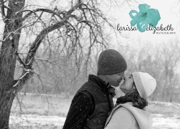 Snowy-engagement-1.jpg