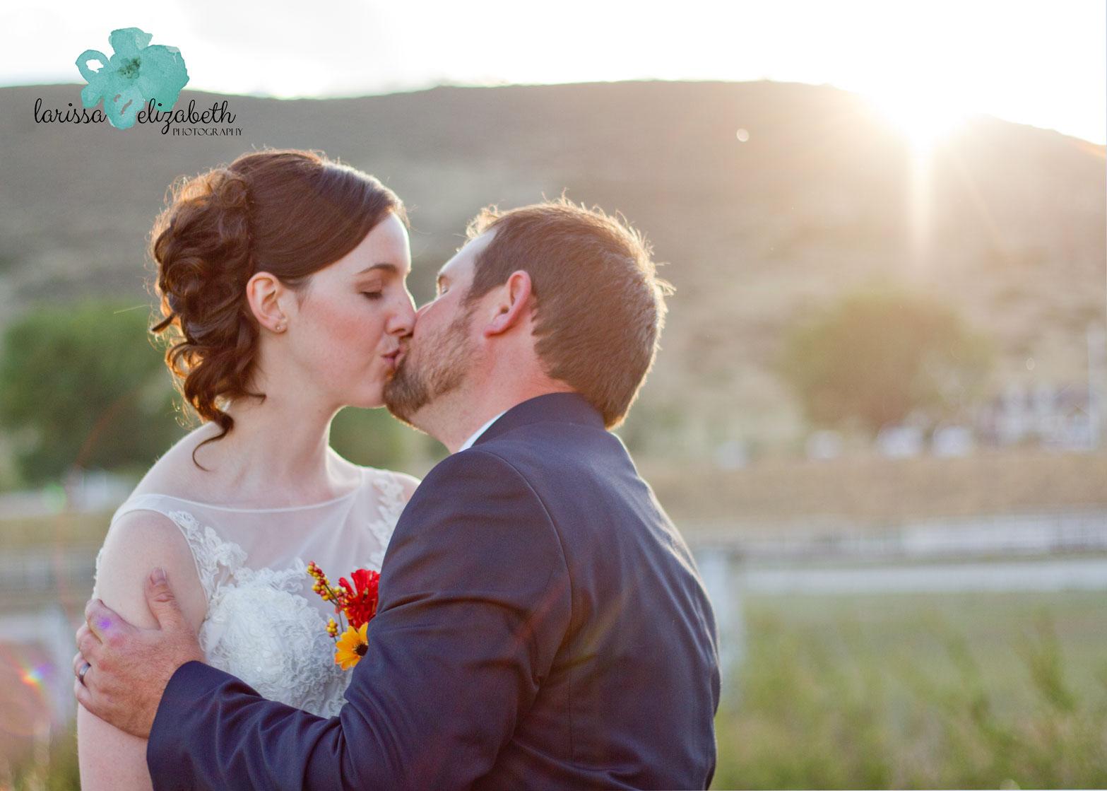 Loveland-Fall-Wedding3