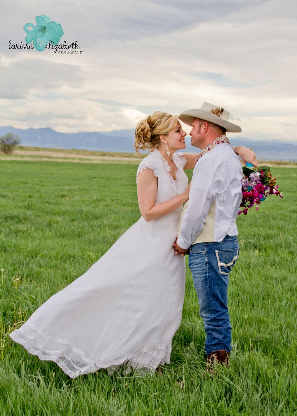 Colorado-Cowboy-Wedding-14.jpg