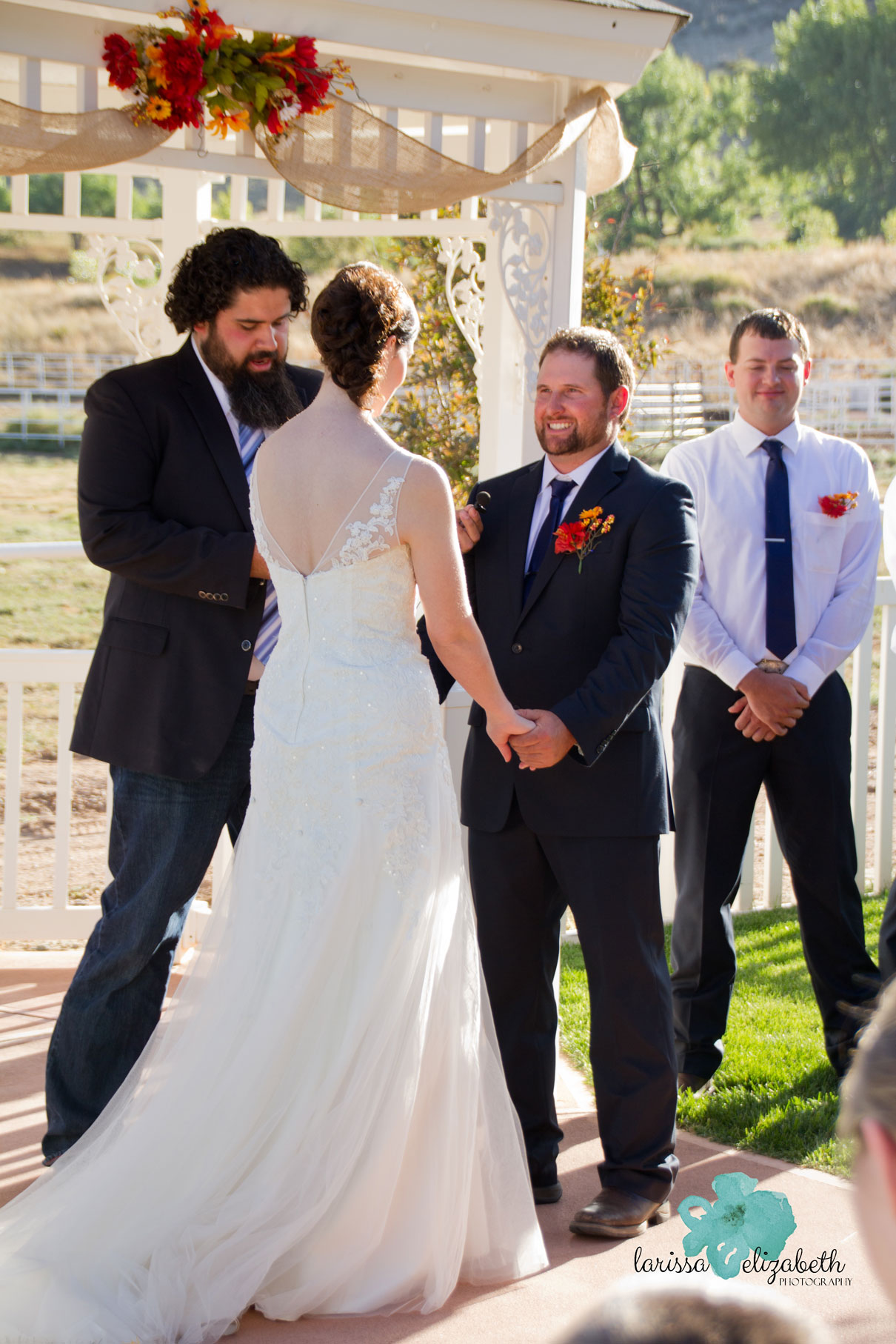 Loveland-Fall-Wedding18