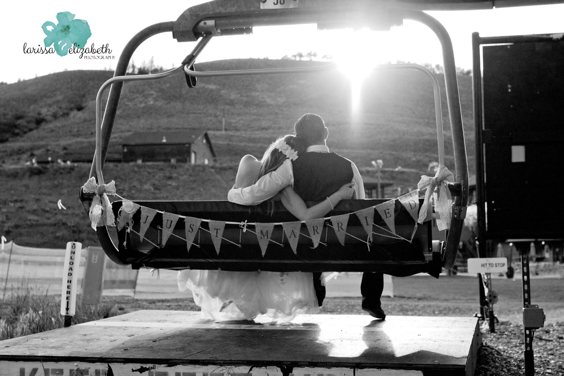 Grandby-Ranch-Wedding-3