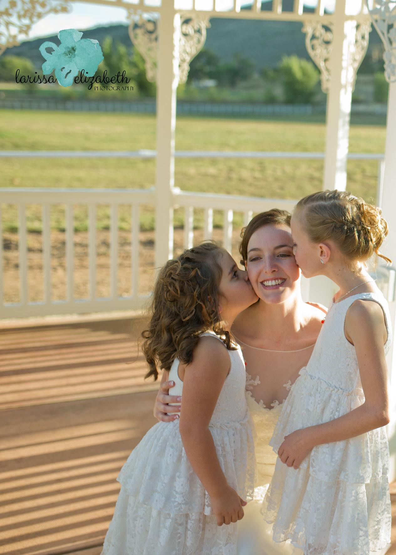 Ellis-Ranch-Wedding-2