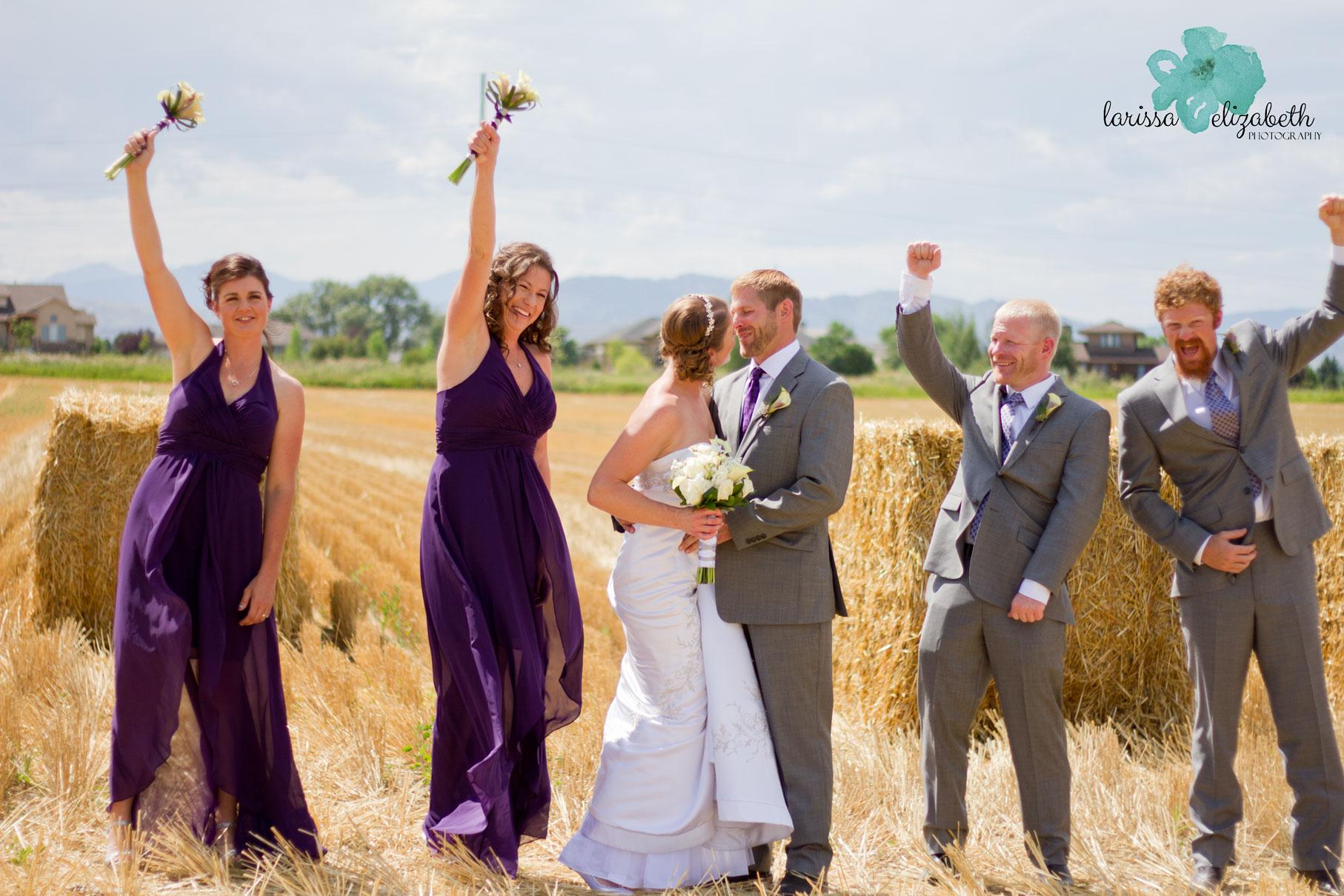 Loveland-Country-Wedding-6