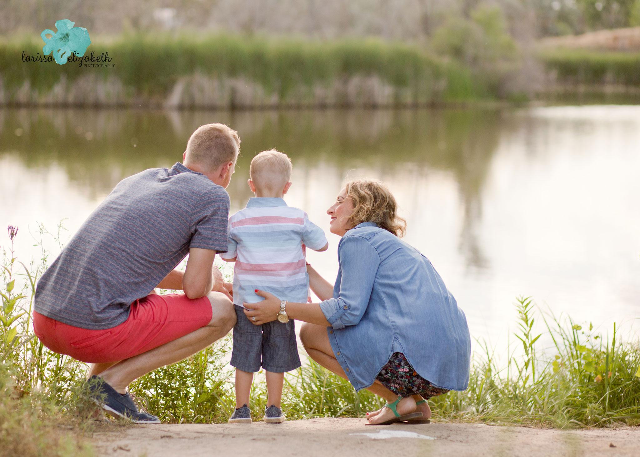 Outdoor-family-photos