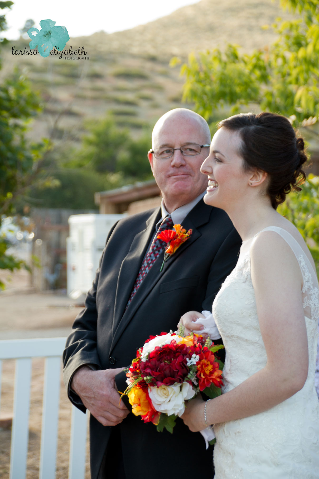 Loveland-Fall-Wedding17