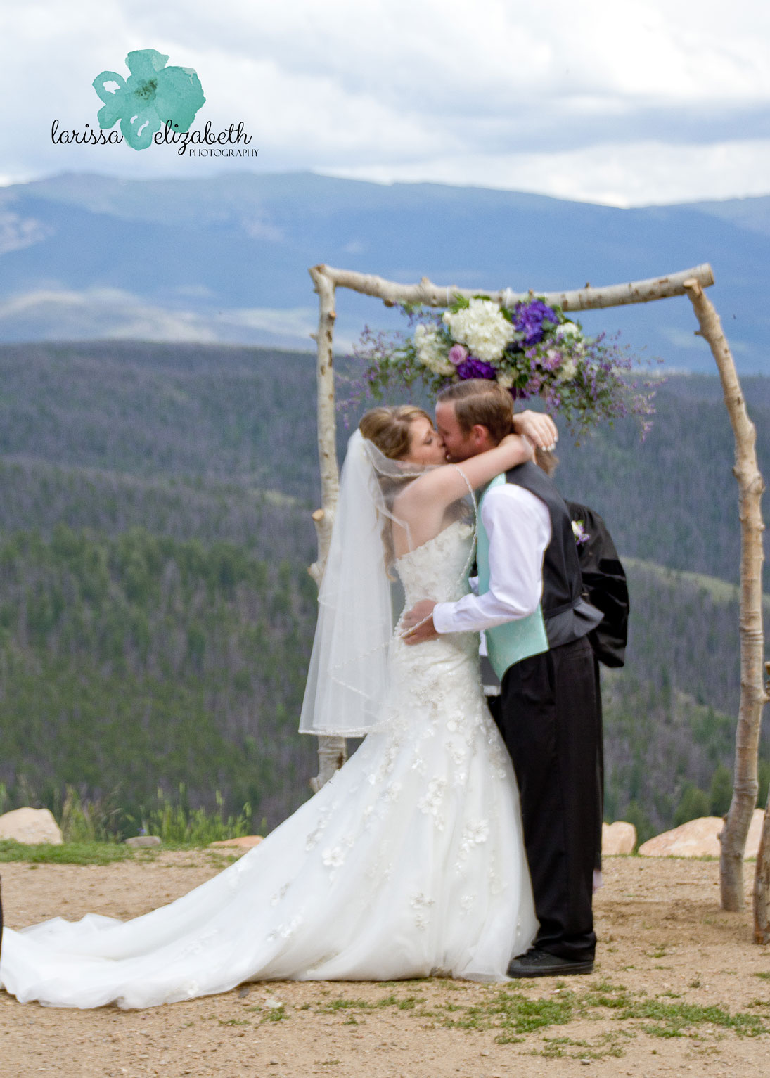 Colorado-Mountain-Wedding-7