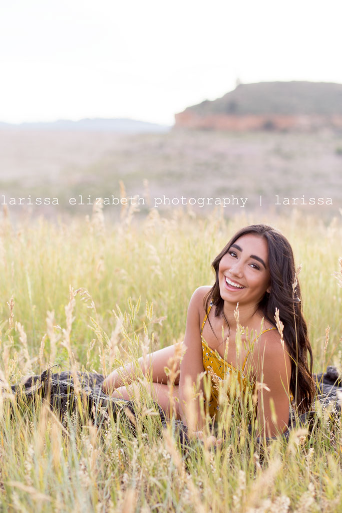 colorado-senior-girl-portraits - Copy
