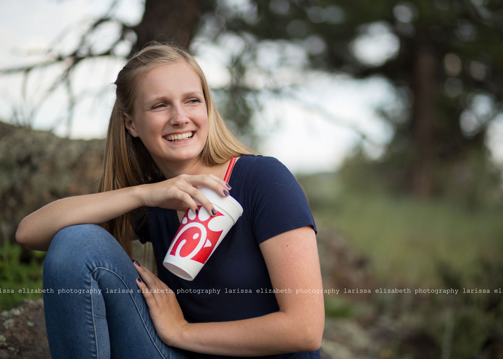 chick-fil-a-senior-photos