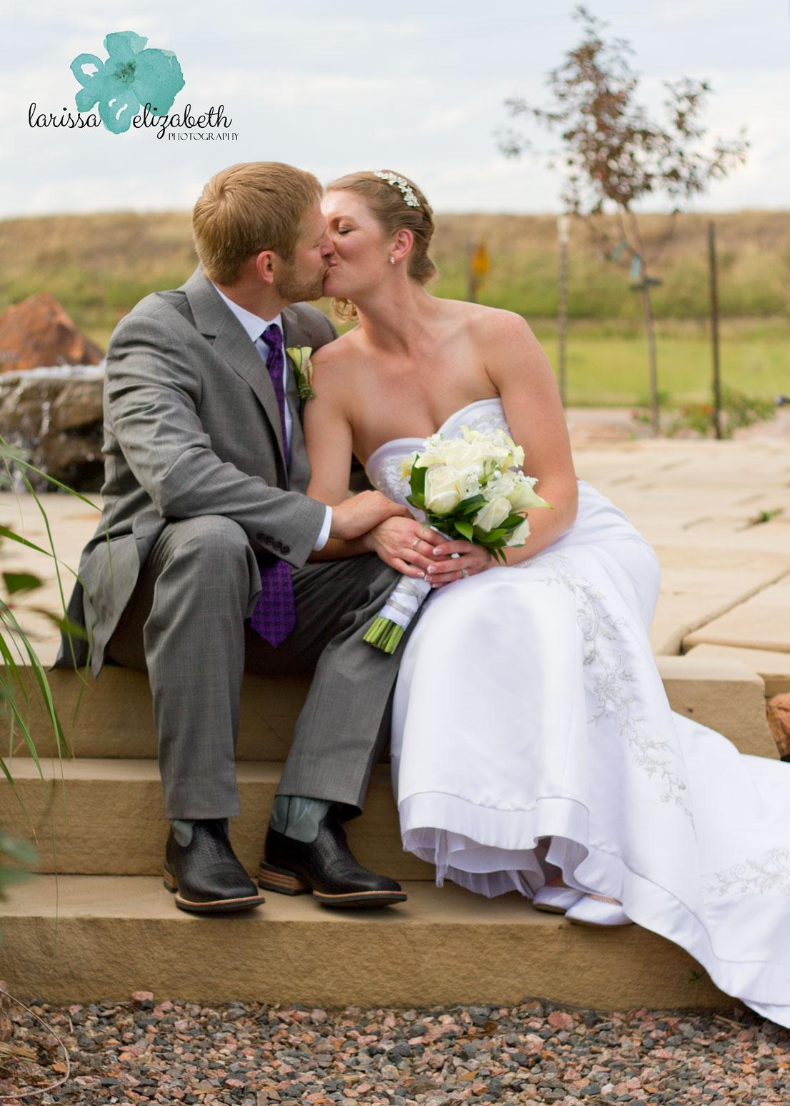 Loveland-Country-Wedding-11