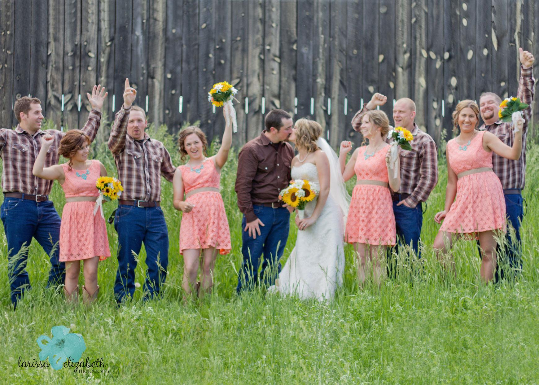 Colorado-Country-Wedding-15.jpg