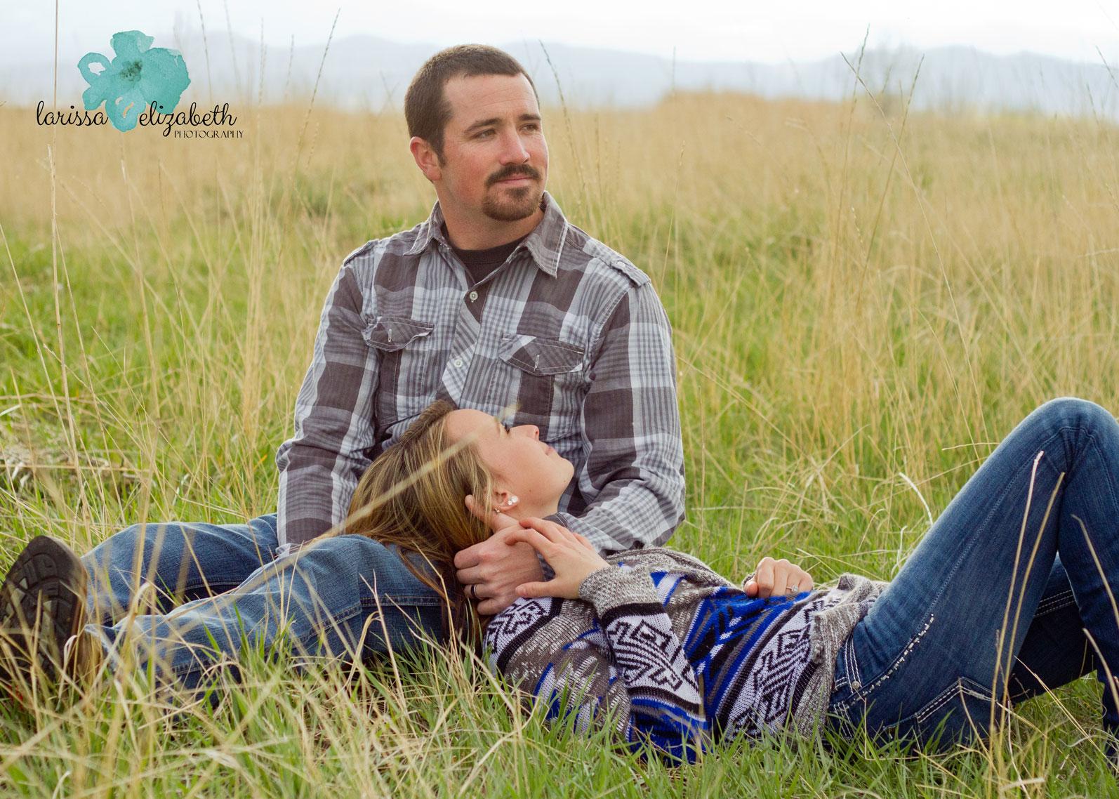 Colorado-Farm-engagement-3.jpg