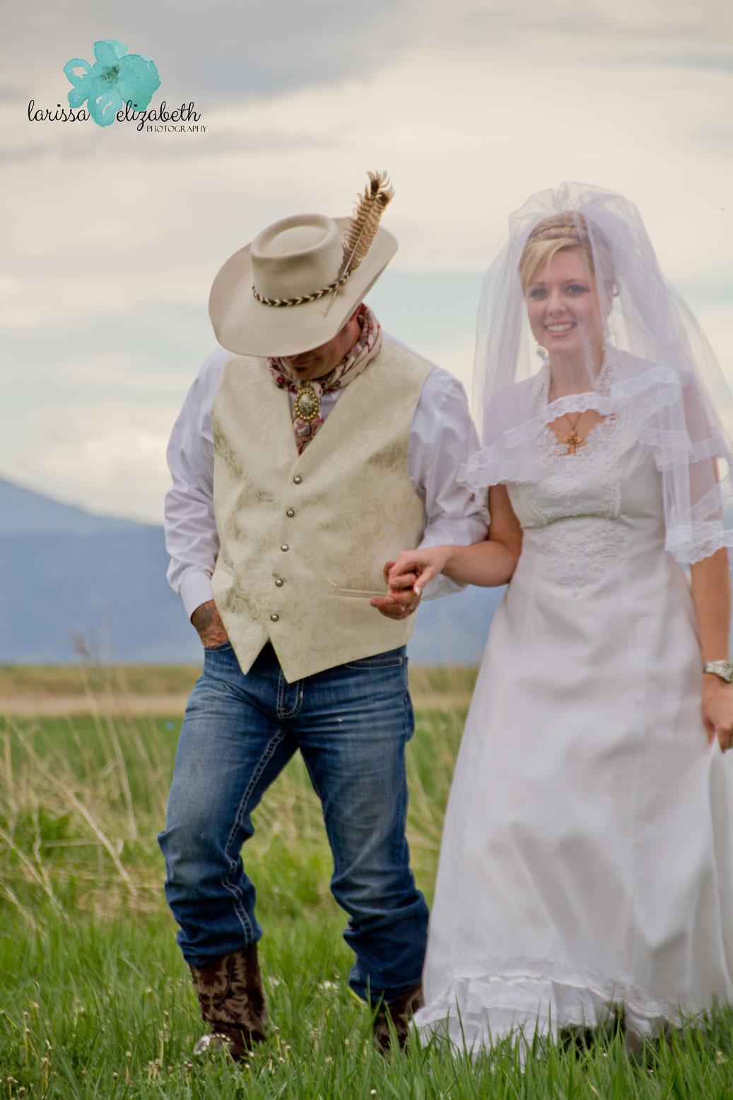 Colorado-Cowboy-Wedding-9.jpg
